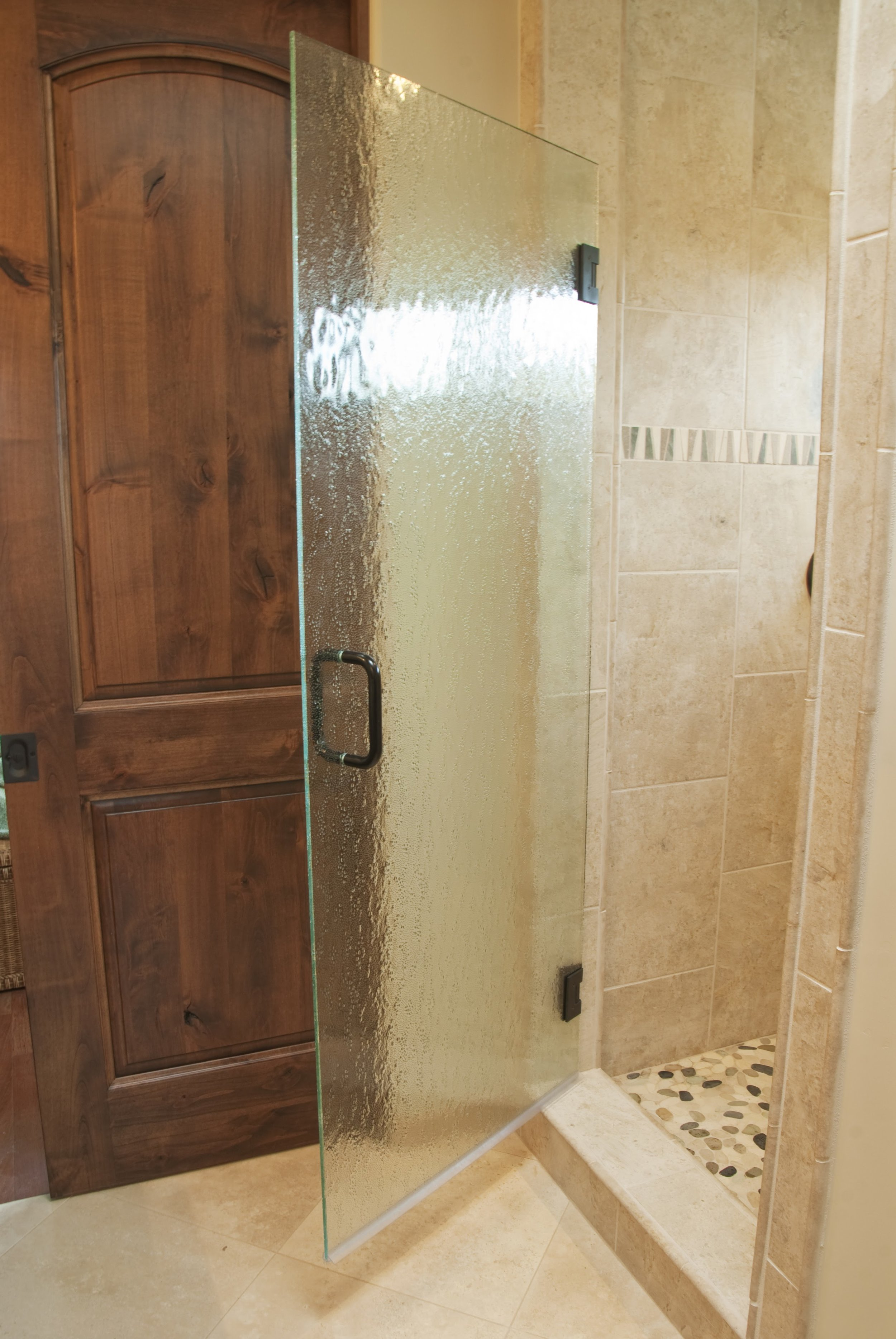 Glass Shower Units Glass And Mirror Shoppe