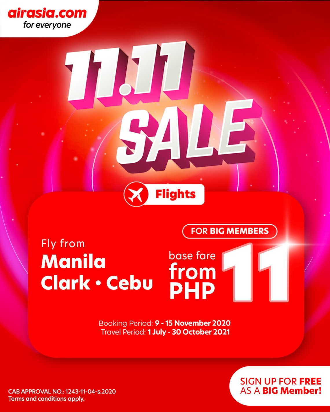 FA WT NOV9 11.11 RED FLASH SALE KV SMPOST NOV2020.jpg