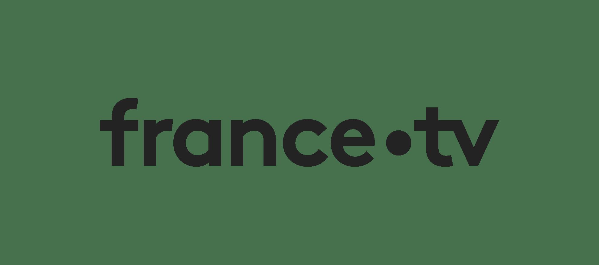 alliance prix europa
