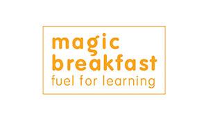 magic-breakfast.jpg