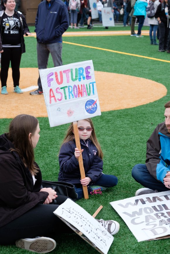 seattle-march-for-science-9.jpg