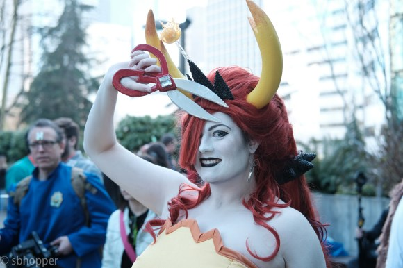 ECCC 2018 Squarespace (102 of 119).jpg