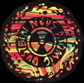 Terminally Groovie: A Retrospective of Ned's Atomic Dustbin — Ceremony