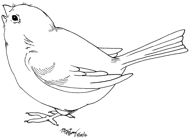 bird-clipart-png-black-and-white-9.jpg