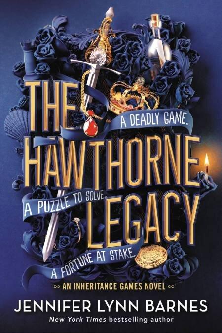The Hawthorne Legacy.jpg