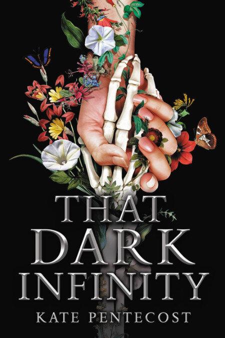 That Dark Infinity.jpeg