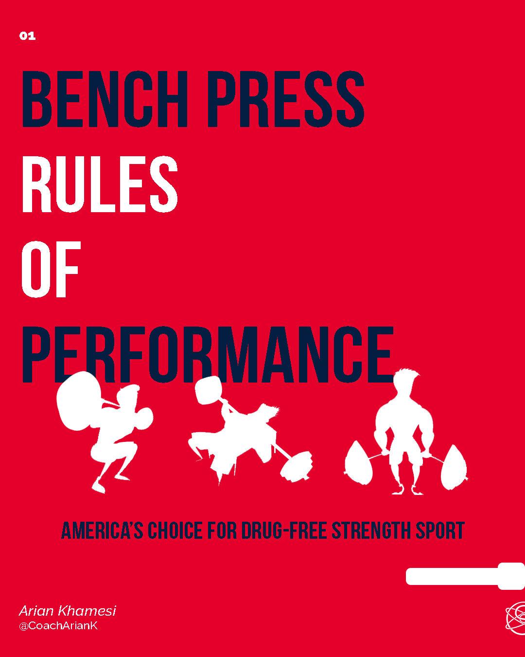 Bench-Rules_01.jpg