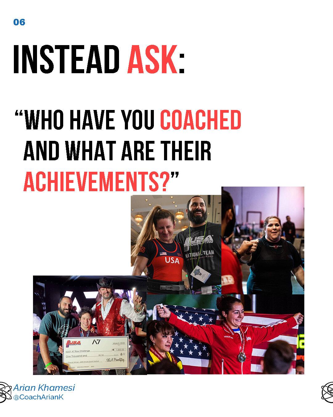 Find-a-Coach_06.jpg