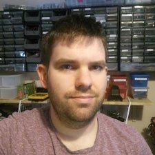Brian_FaceSquare.jpg