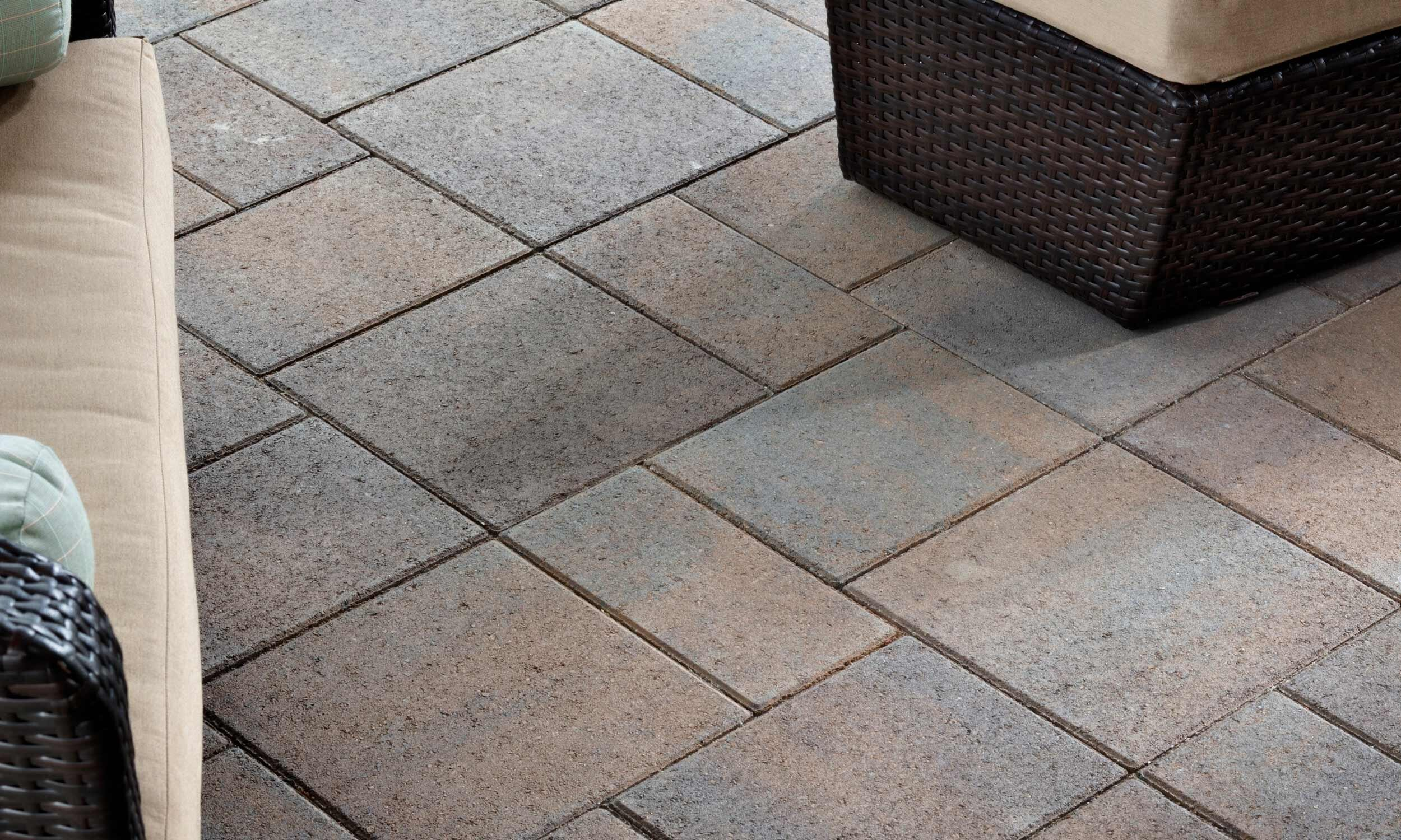 discover these patio paver patterns and patio design ideas bayside pavers
