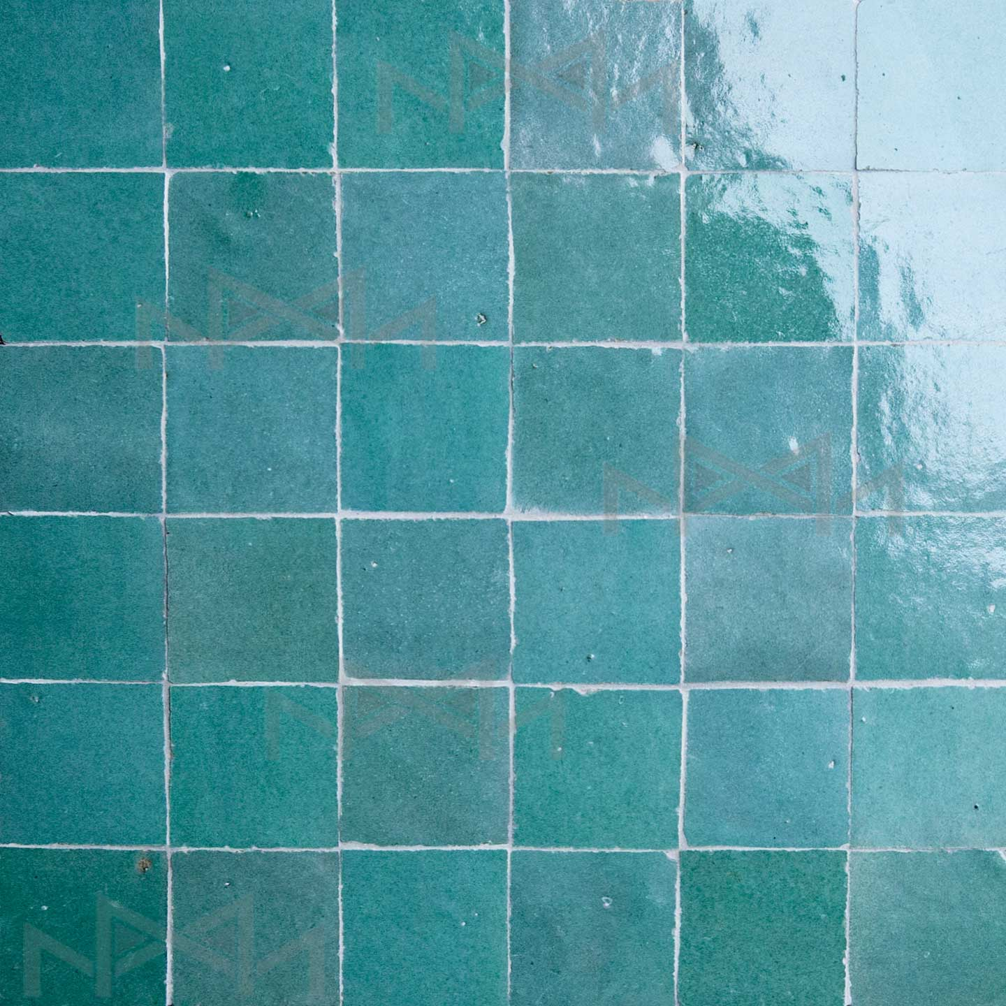 moroccan zellige tiles welcome to