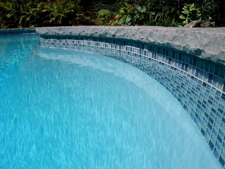 concrete pool renovations toronto