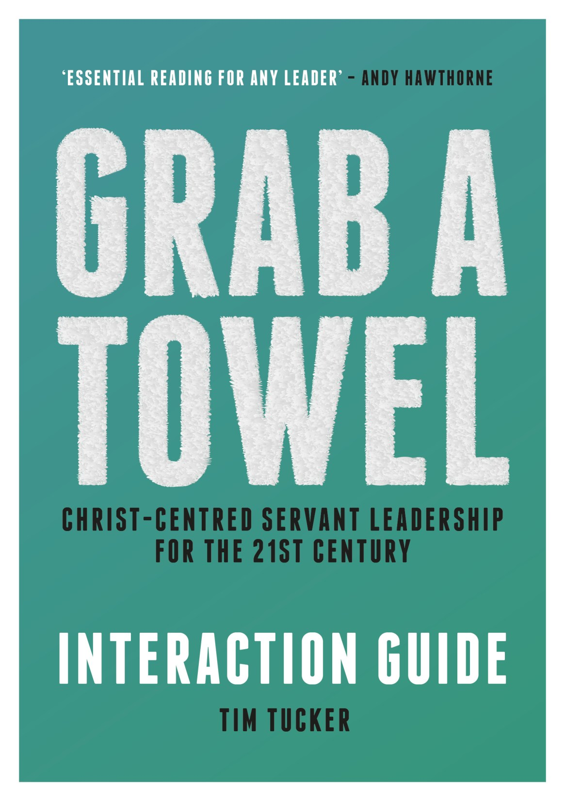 GrabATowel-InteractionGuide-Cover.jpg