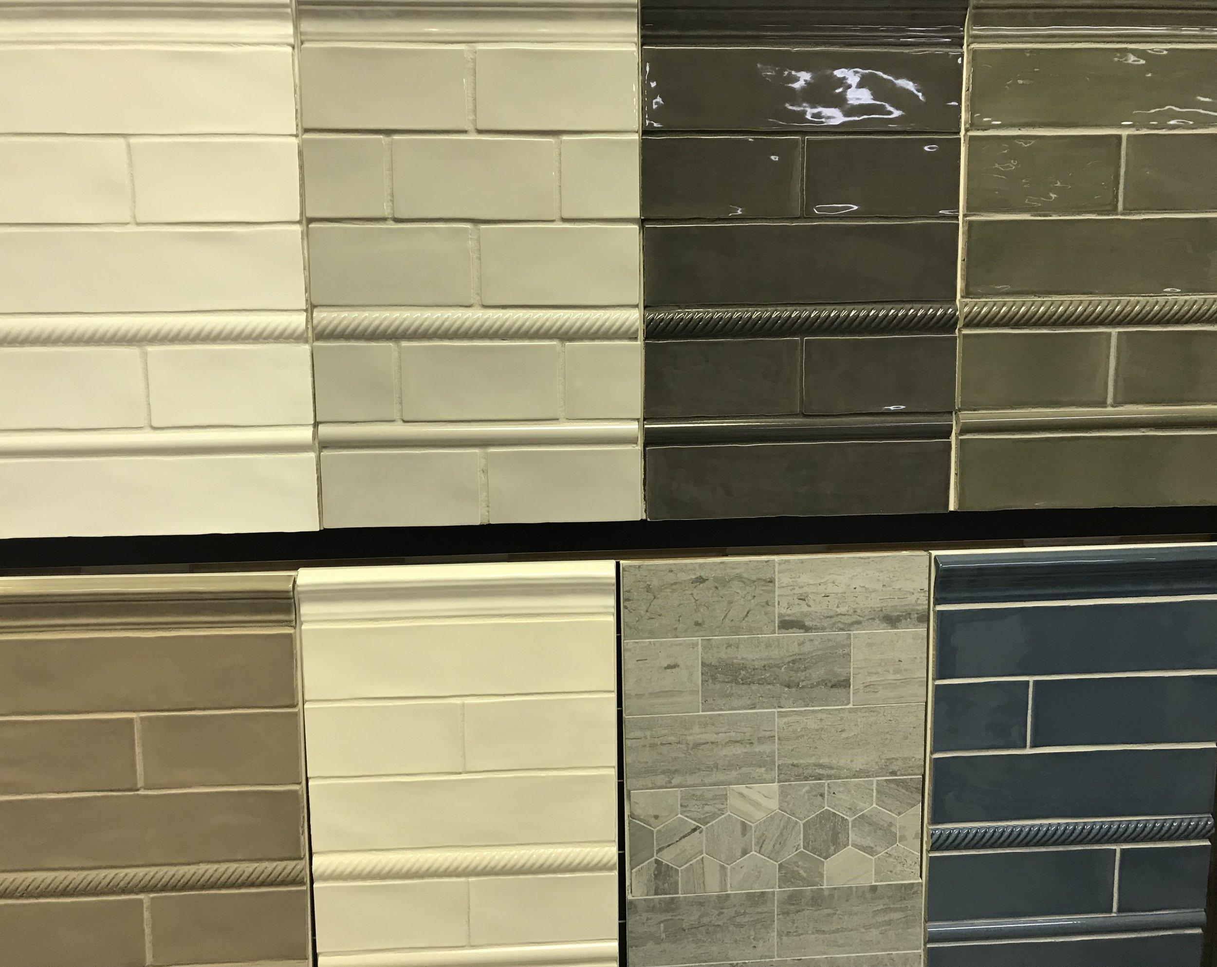 dehart tile ceramic and porcelain tile
