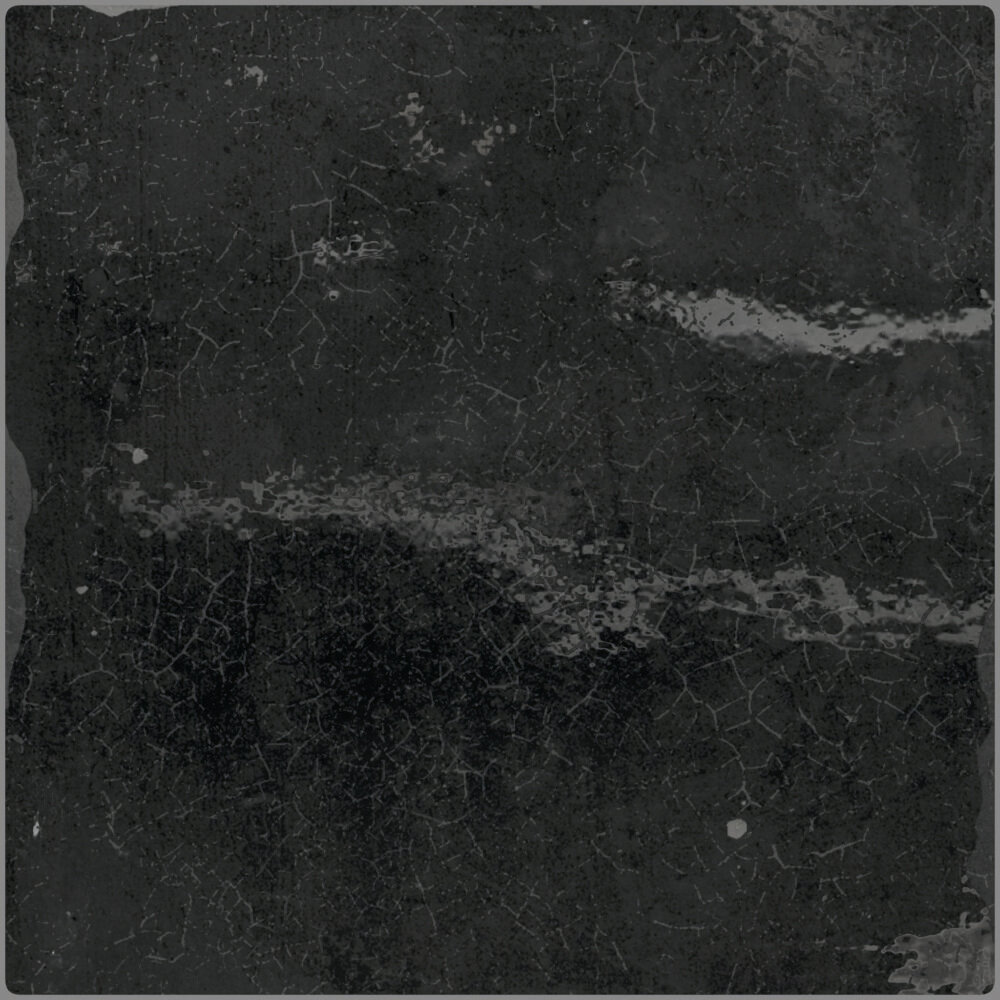 shop online for black tiles eg everton glass in liverpool