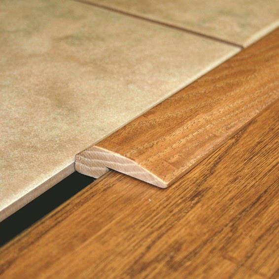 about transition flooring concepts