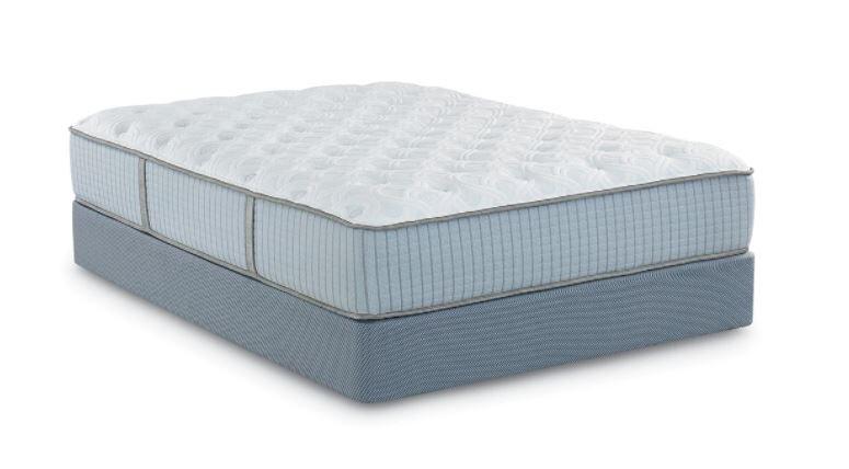 treasure valley mattress furniture