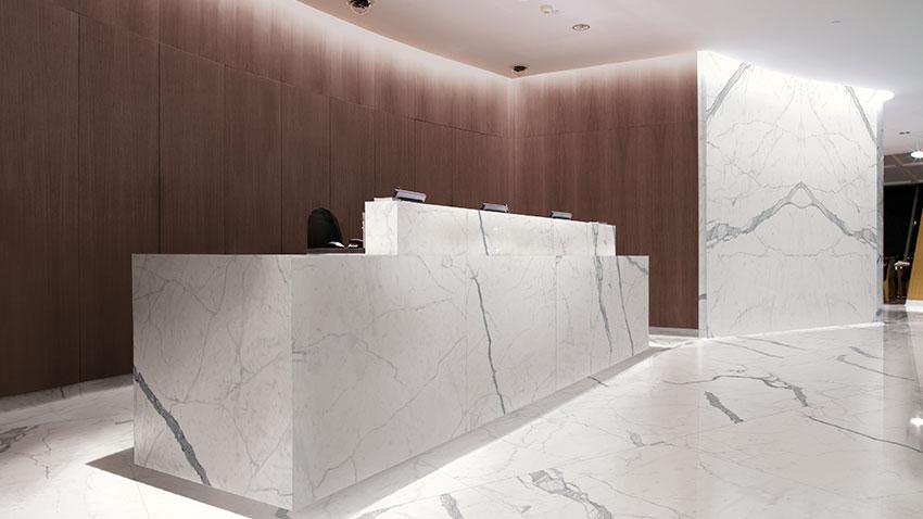 large format tiles tile direct