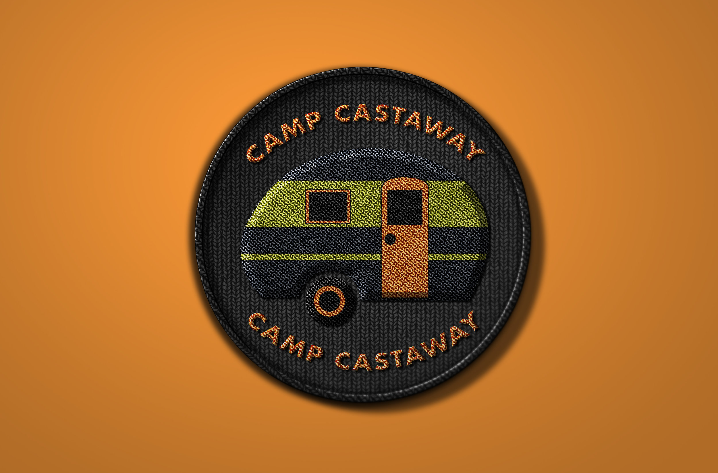 (knexers only though) with your choice of any of the pictu. Camp Castaway Sayara Uddin
