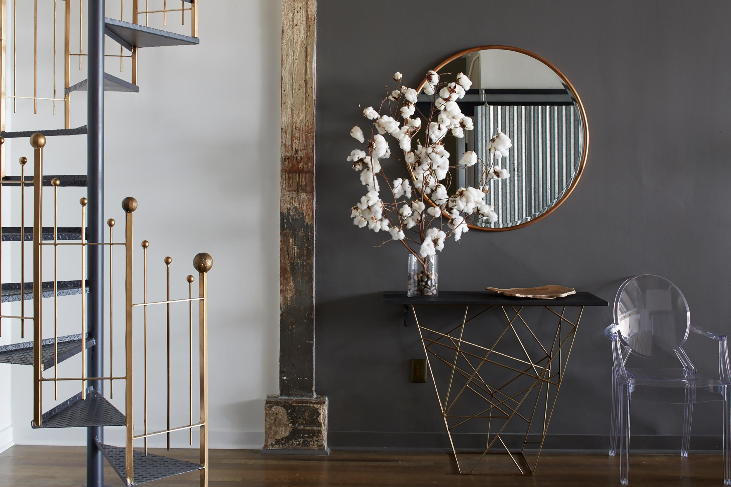 Live Living Rooms Minhnuyet Hardy Interiors