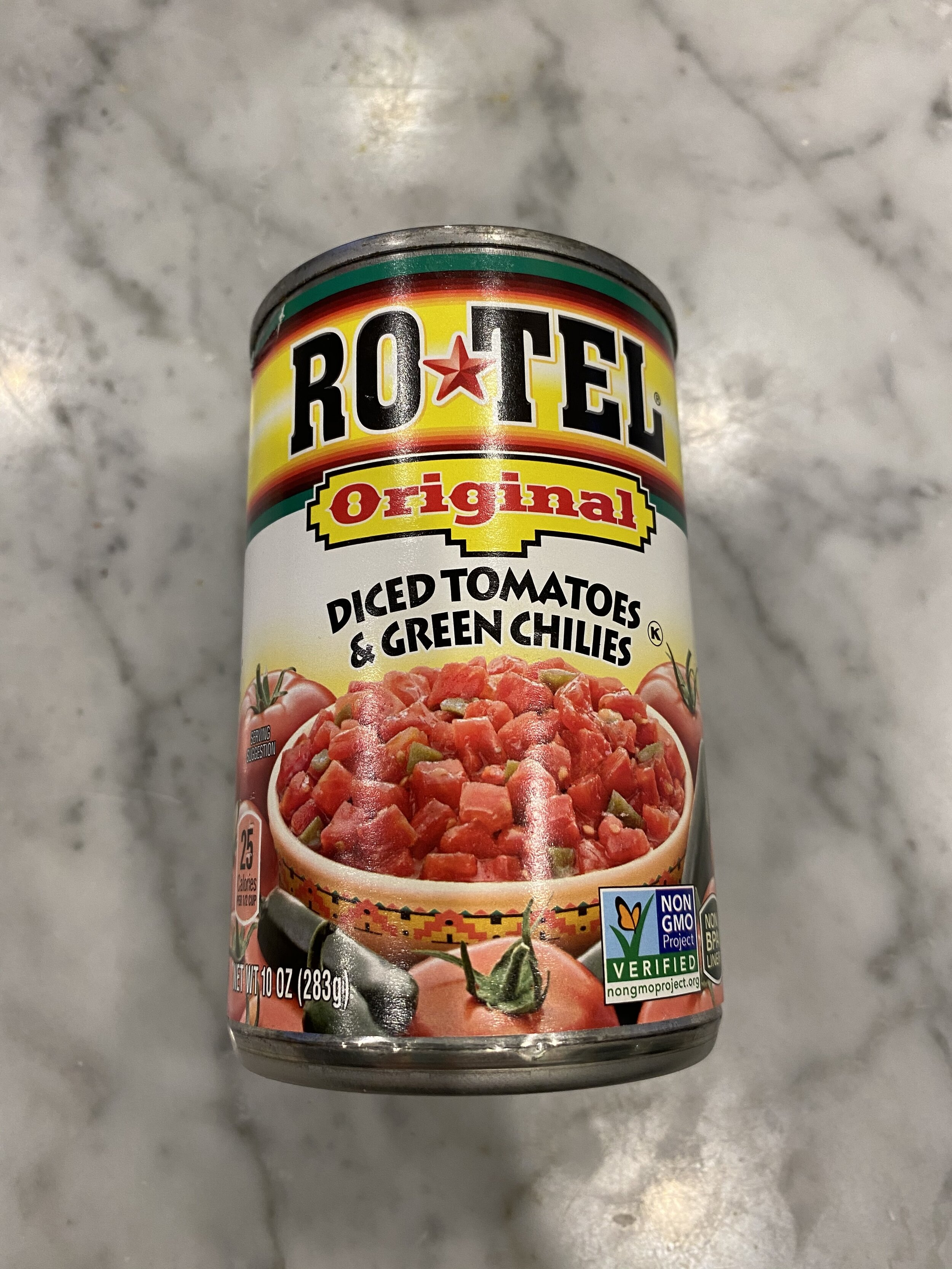 nut free vegan queso with rotel 86 eats