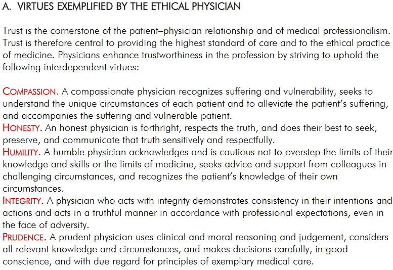 Screenshot_2020-12-03 CMA Code of Ethics and Professionalism - CMA Code of Ethics and Professionalism (December 2 pdf.png