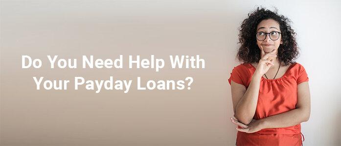 1 weekend fast cash personal loans