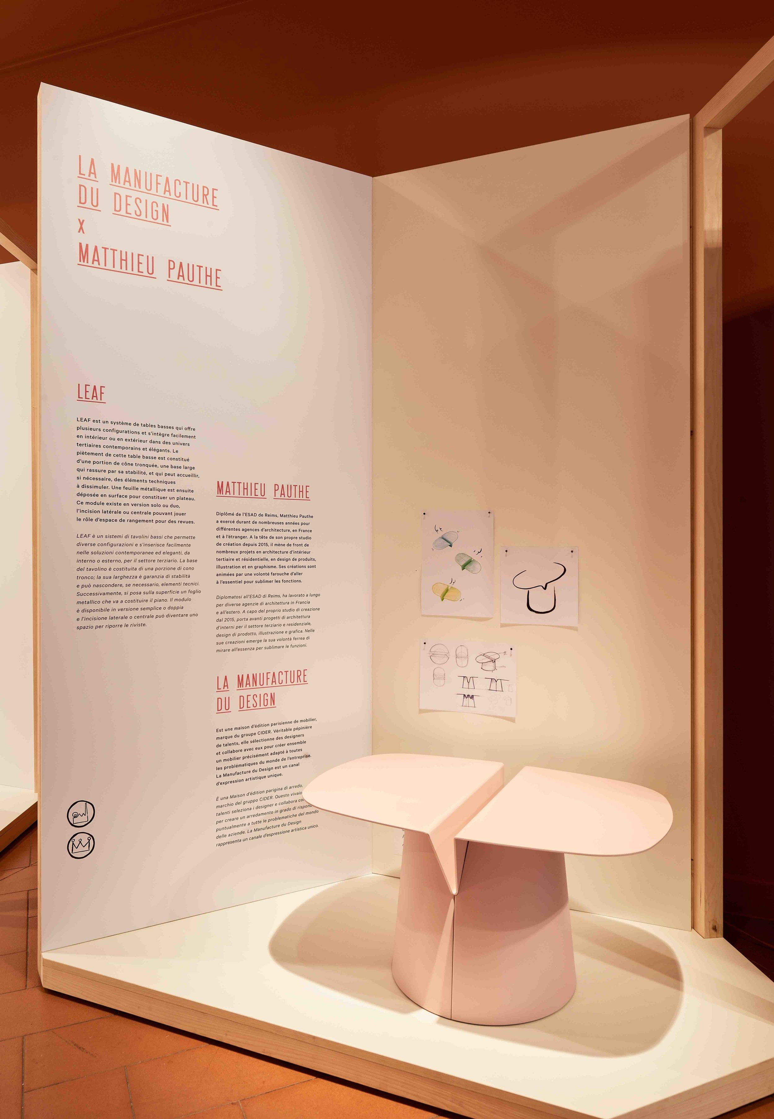 In un settore estremamente competitivo come l'architettura d'interni,. Photo Gallery Le French Design By Via