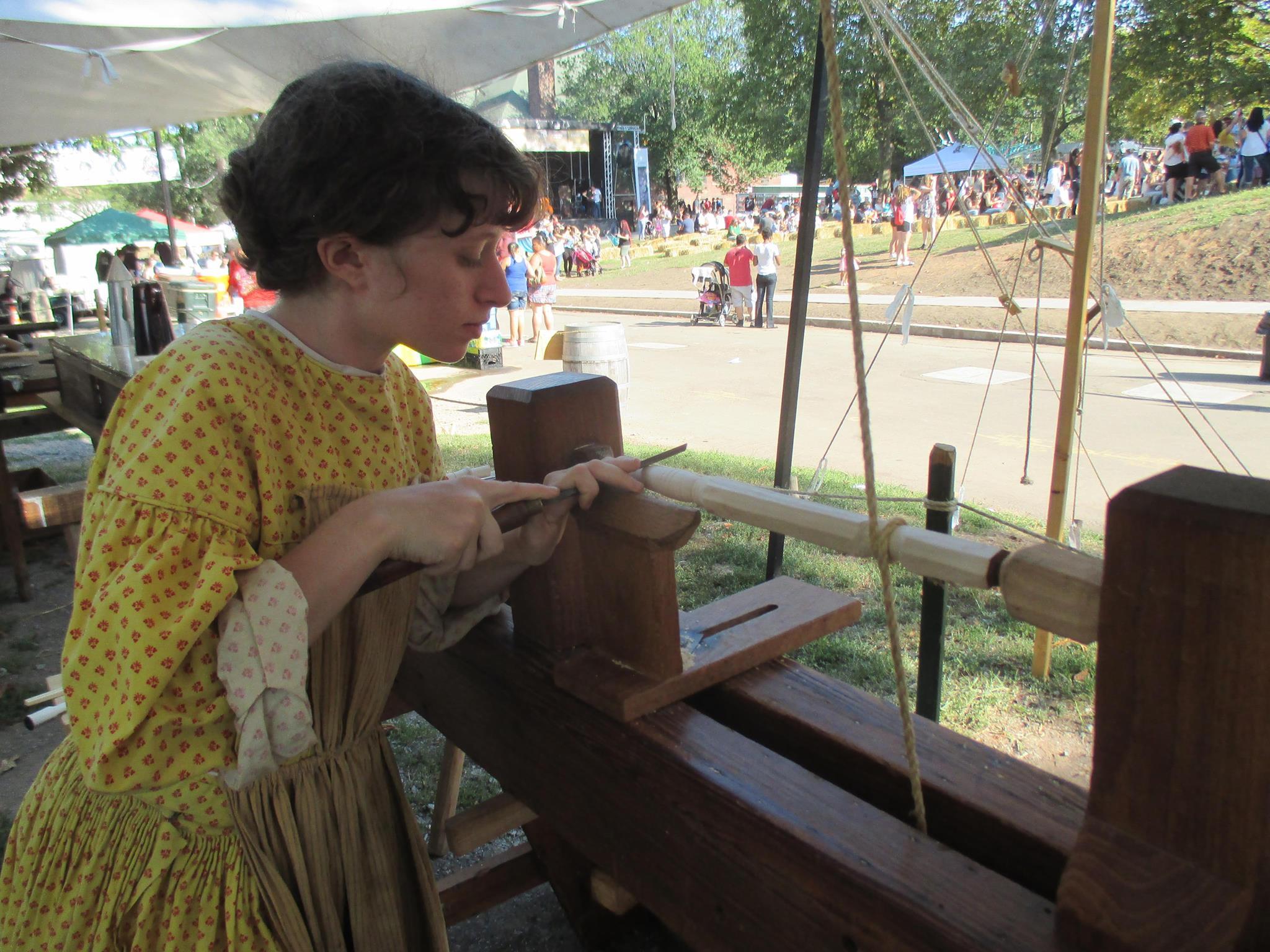 Leigh County Fair.jpg