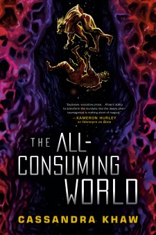 The All-Consuming World - final cover - high-res - 2020-09-17.jpg