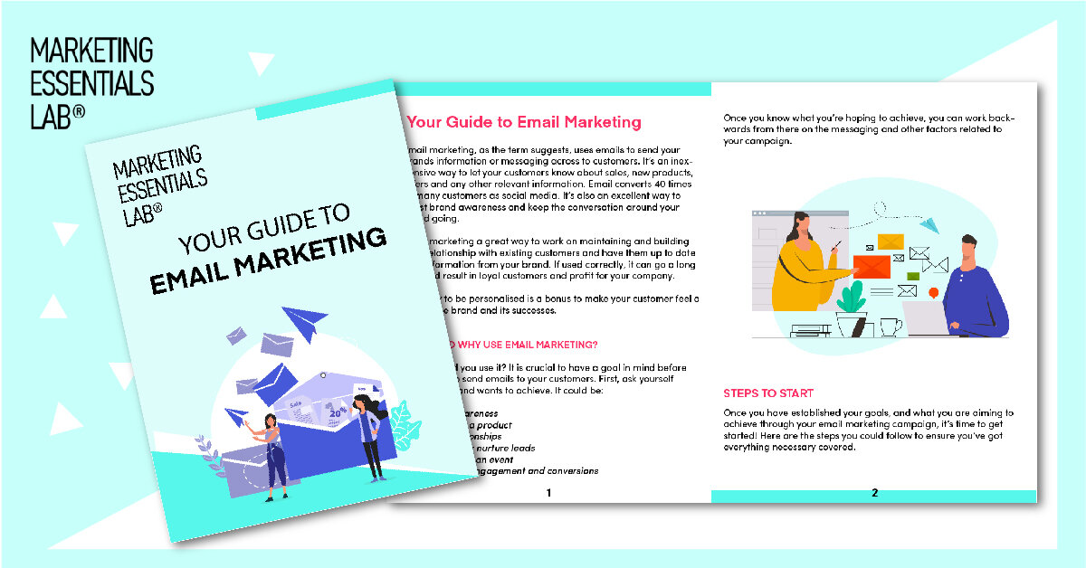 Email Guide Cover-100.jpg