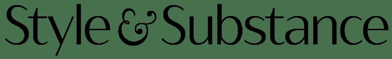 Plus Size Fashion Blog | ELOQUII Style & Substance