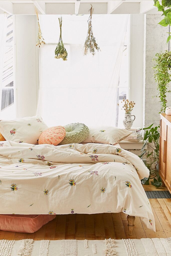 The Best Bed Linen To Turn Your Room Into A Chic Sanctuary Hood Magazine