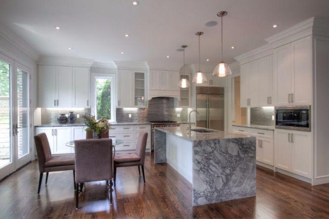 Toronto Countertops Quartz Marble Granite