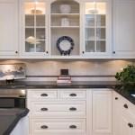Boston Newton Traditional Kitchen Divine Design Build