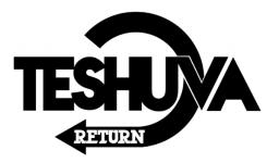 About — TESHUVA