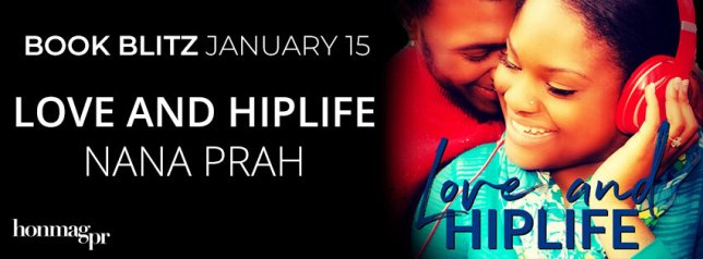 Love and Hiplife banner.jpg