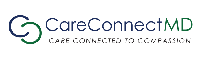 Our Aco Careconnectmd