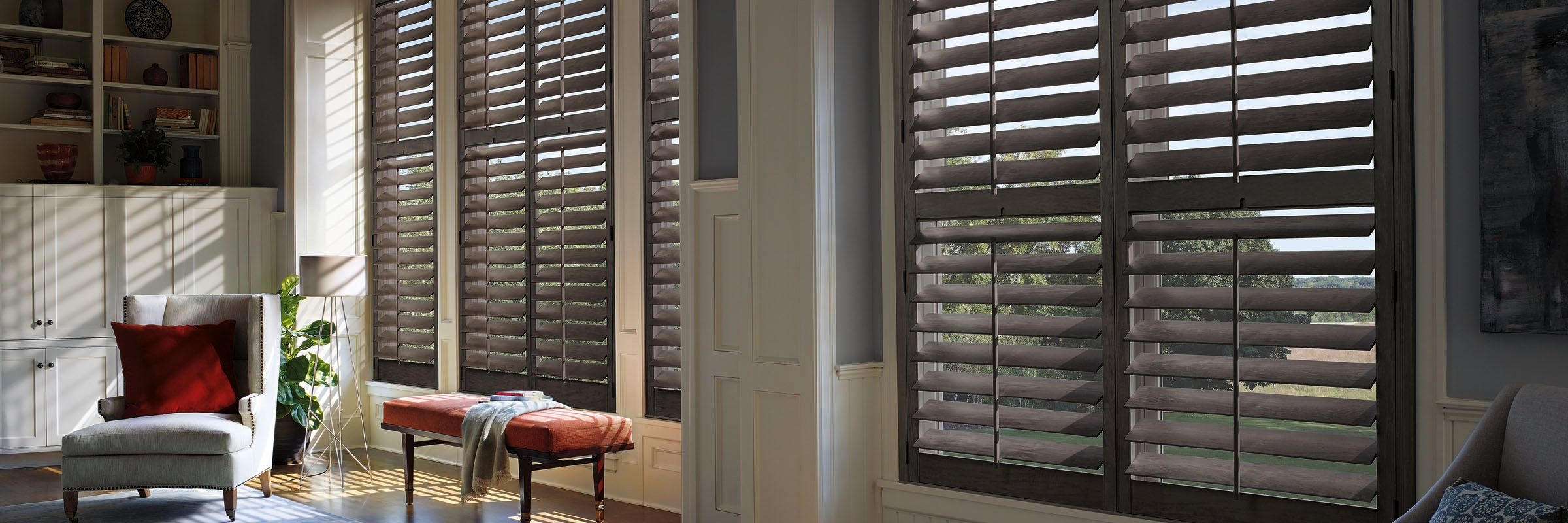 Shutters Blinds Shades Shutters Commercial