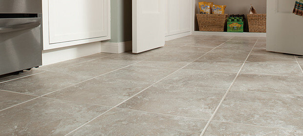 6 best flooring options for your