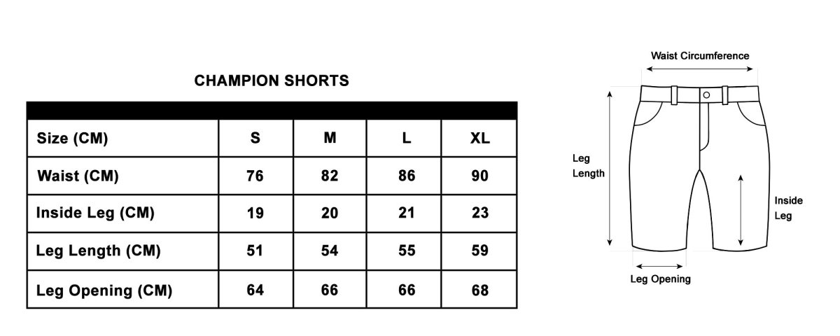 champion shorts.jpg