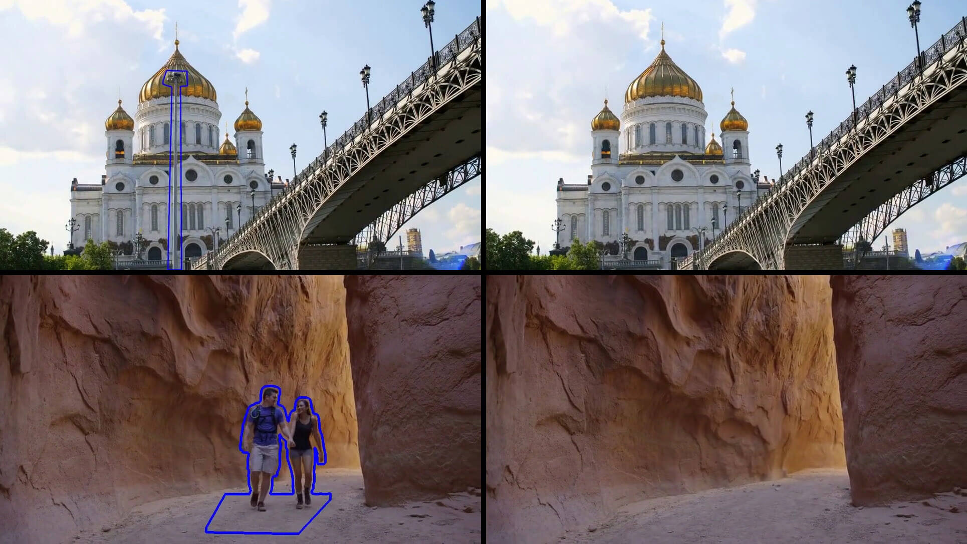 how to remove objects in video - pic 2.jpg