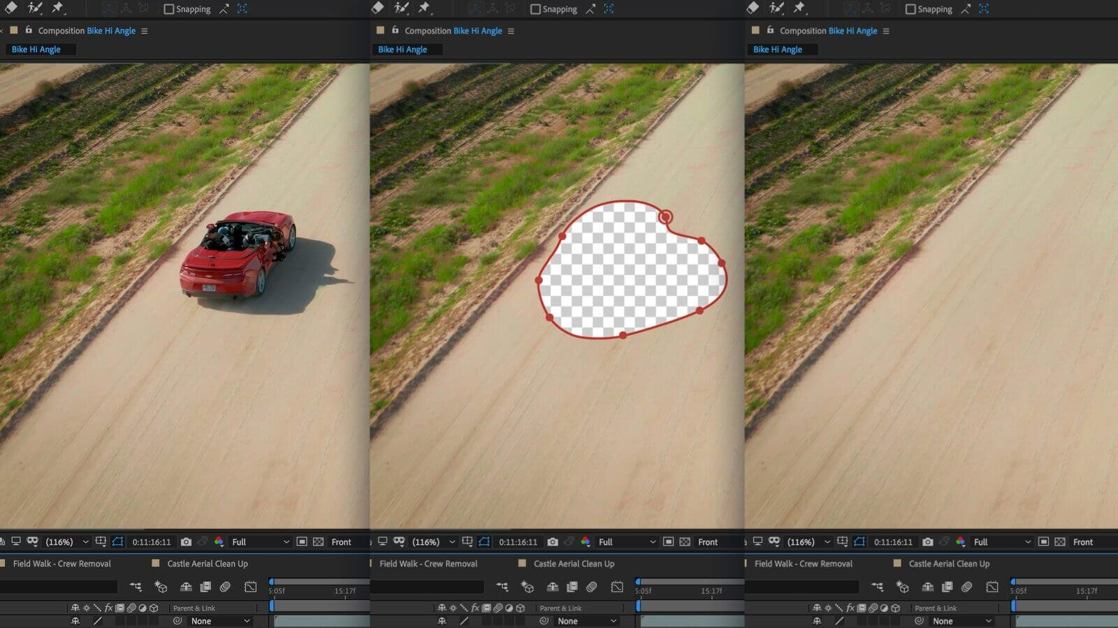 how to remove objects in video - pic 3.jpg