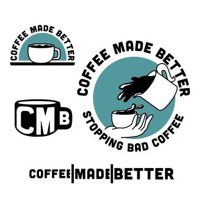coffeemadebetterSAMPLE-02.jpg