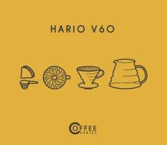 HARIOV60_C03-01.jpg