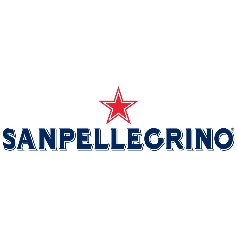 SanPellegrino.jpg