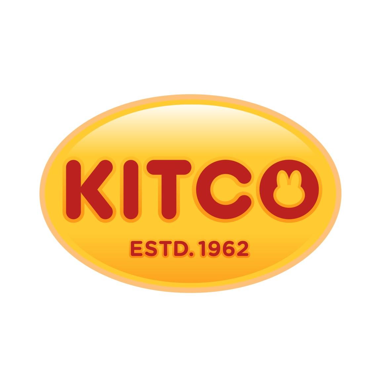 Kitco.jpg