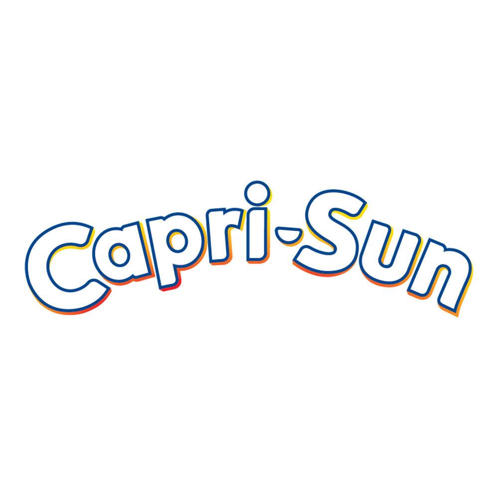 Capri_Sun_Logo_Square.jpg