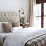 A Review Of Our Ikea Lenda Curtains The Grit And Polish