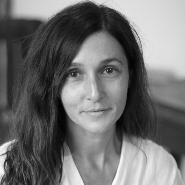 Laura Seraydarian, Founder and Director of the Boulder Center for Resilience